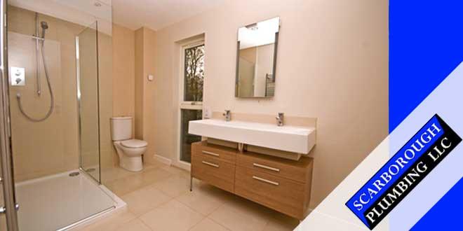 Gainesville bathroom remodeling bathroom renovation for Bathroom remodeling services