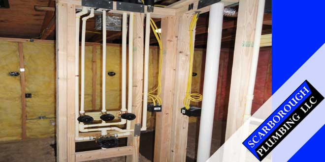 Commercial Plumbing Services In Gainesville Fl