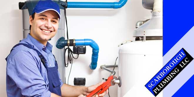 Gainesville Water Heater Installation Water Heater